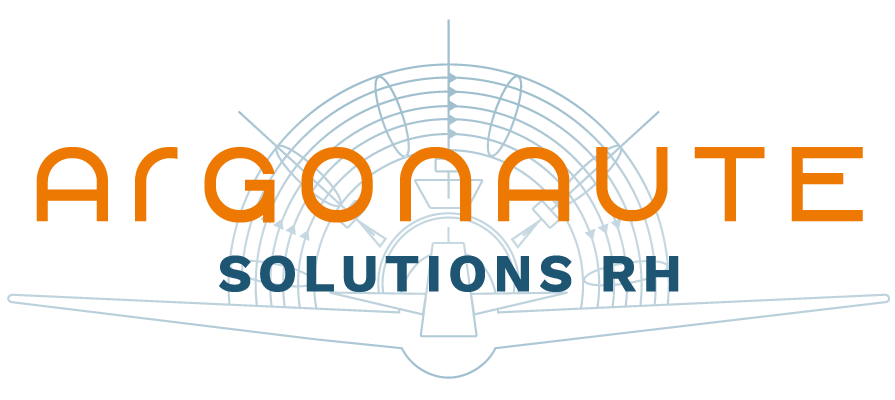 Argonaute solutions RH, cabinet de recrutement, conseil RH et accompagnement